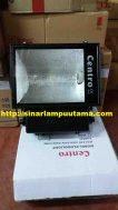 Lampu Sorot HPIT 250W – 400W
