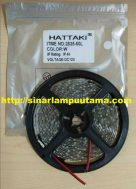 Lampu LED Strip 2835 IP44 Hattaki