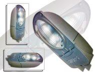 Lampu Jalan Philips SPP 368