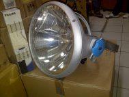 Lampu Sorot MVF 403 + MHNSA 1800W
