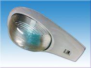 Lampu Jalan Cobra 150 – 400 watt Osiwa