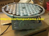 Lampu Sorot Spot LED Talled 250W