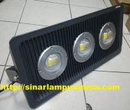 Lampu Sorot LED 150 watt