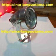 Lampu Sorot Taman Spotlight 5 watt