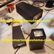 Lampu Dinding LED COB 2 Arah 2117