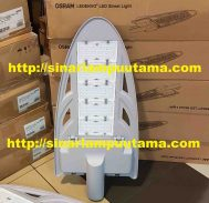 Lampu PJU LED Osram 150 watt