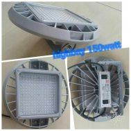 Lampu LED High Bay 150 watt