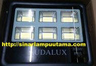 Lampu Sorot LED Windows Floodlight 300 watt