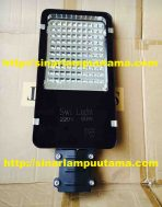 Lampu PJU LED 50 watt Swi Light