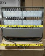 Lampu Sorot LED 200 watt High Power
