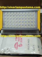 Lampu Sorot LED 100 watt