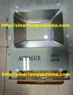 Lampu Sorot LED 200 Watt Audalux
