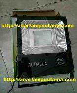 Lampu Sorot LED 150 watt Audalux
