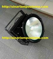 Lampu Sorot LED 1000 watt