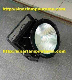 Lampu Sorot LED 1000 watt