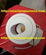 Lampu Downlight Interior LED Spot Downlight