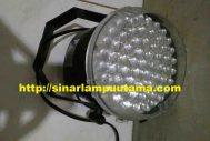 Lampu Sorot Panggung LED