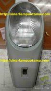 Lampu Jalan PJU Cobra 250 watt