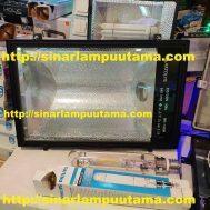 Lampu Sorot 1000 Watt merk Artolite