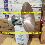 Lampu LED High Bay 100 watt