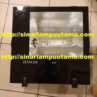 Lampu Sorot HPIT 1000 watt