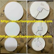 Downlight Outbow LED Baret