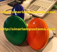 Lampu LED PAR38 Warna Outdoor 18W