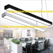 Lampu Gantung Office Hanging Lamp